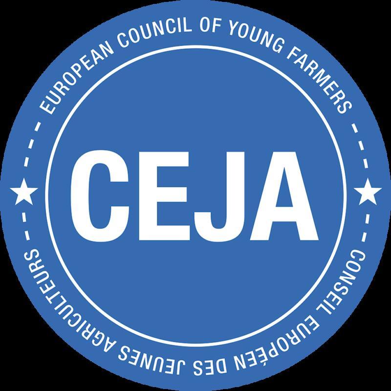 CEJA 002