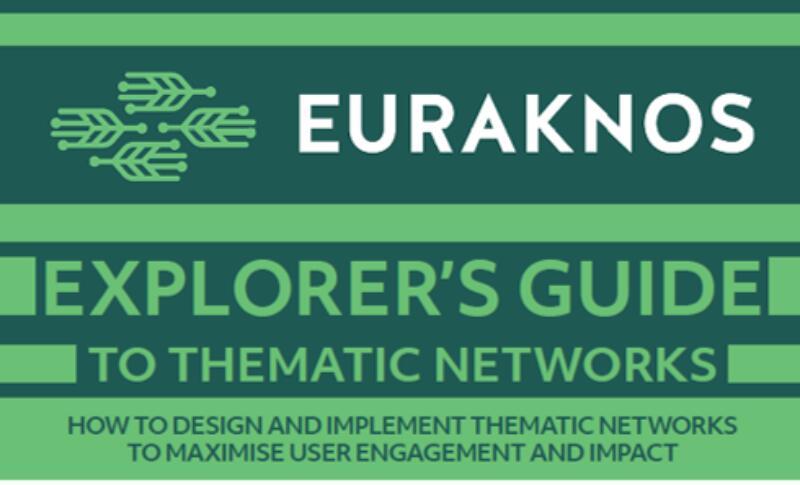 Explorers Guide cut