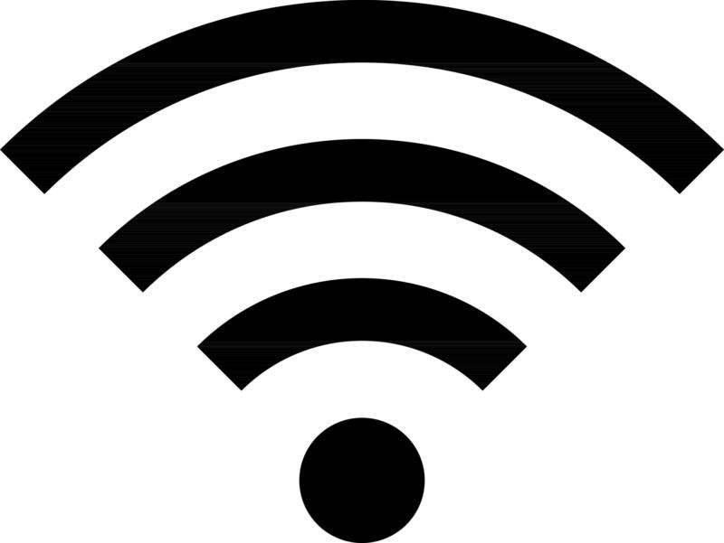 Wifi Communication