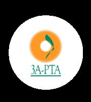 3A-PTA