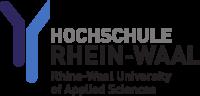 Rhine-Waal University
